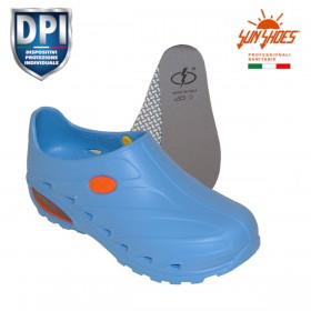 CALZATURA DYNAMIC SUNSHOES