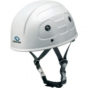 Casco in ABS H5